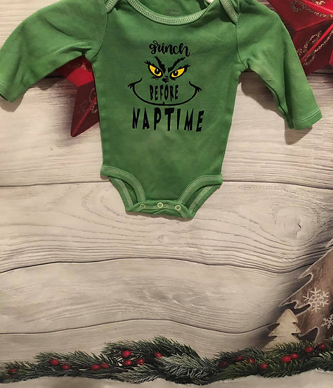 Baby / Children Clothing 3 month