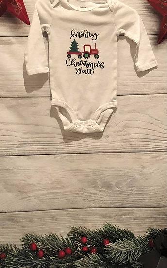 Baby / Children Clothing 9 month