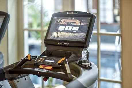 savoy gym 4.jpg