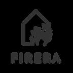 transparent_Firera grey alt logo.png