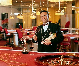 casino_8169.JPG