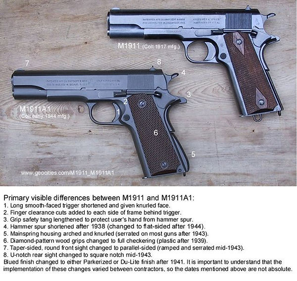 1911differences.jpg