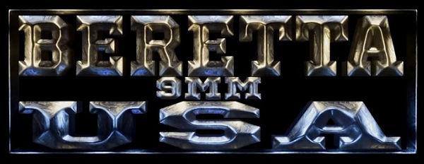 beretta9mmUSA logo.jpg