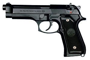 BerettaM9.jpg