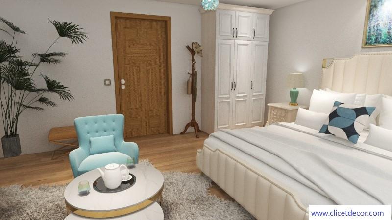 chambre hôtel chic bleu 3.jpeg