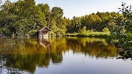 maison hôtes chevreuse magy-les-hameaux parc vallée de chevreuse