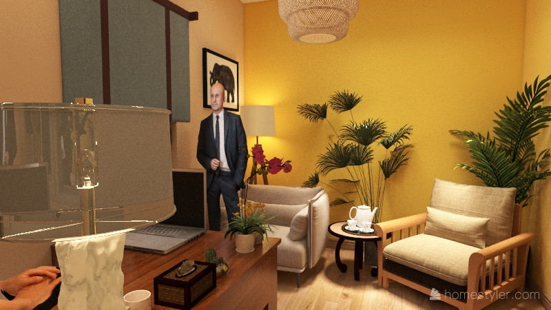 bureau maison profession libérale3.jpg