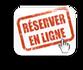 reserver en ligne.png