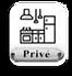 cuisine_privée.png