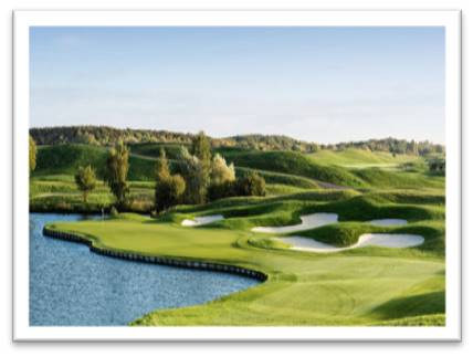 golf national saint quentin en yvelines