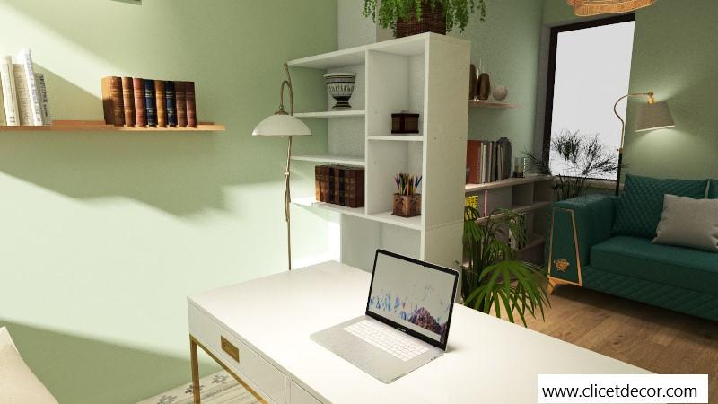bureau mezzanine_1.jpg