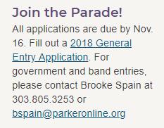 parade blurb.PNG