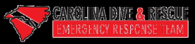 CDAR_logo.png