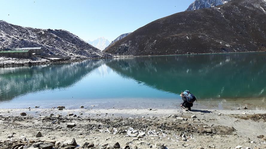foto 8 nepal.JPG