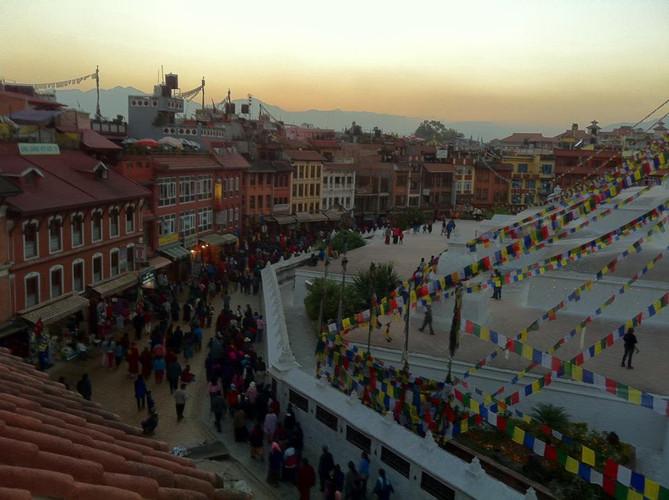 FOTO 6 SITE  NEPAL.jpg