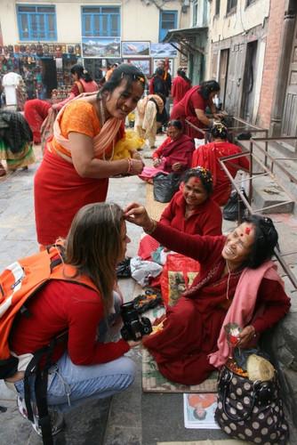 FOTO 5 SITE NEPAL.jpg