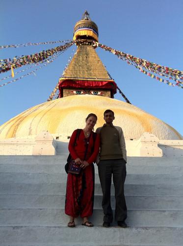 FOTO 2 SITE NEPAL. jpg.jpg