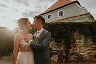 SŠ_svatba_web-379.jpg