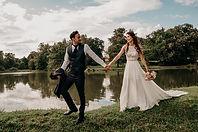 ZA_wedding_web-433.jpg
