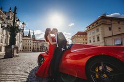 Engagement_Prague_web-2