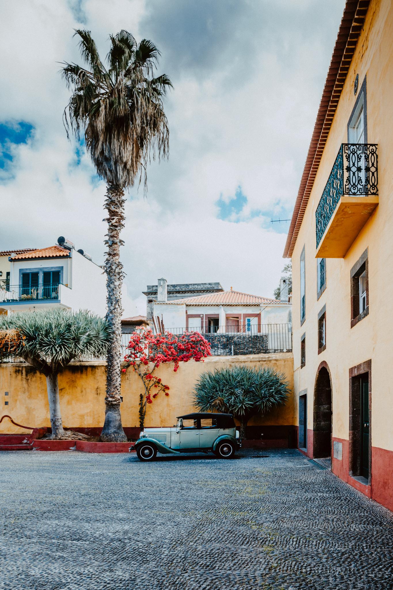Madeira_web-13
