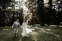 AJ_wedding_web-441.jpg