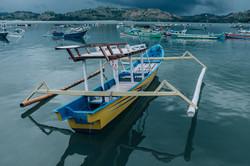 Lombok2_web-44
