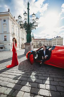 Engagement_Prague_web-9