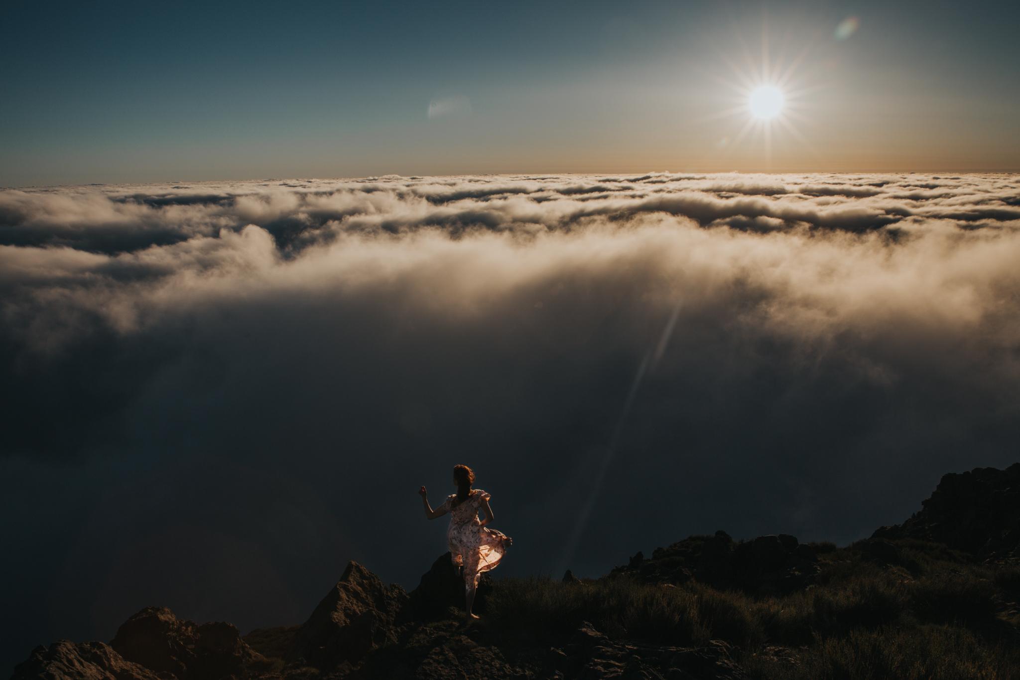 Madeira_web-54