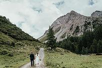 MR_wedding_web-177.jpg