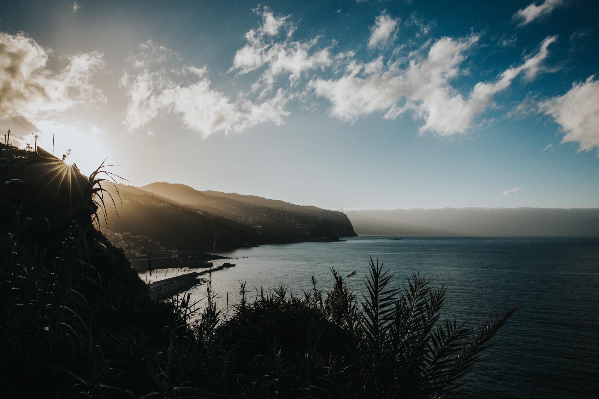 Madeira_web-71