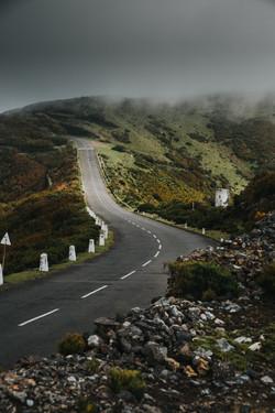 Madeira_web-116
