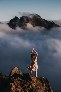 Madeira_web-56