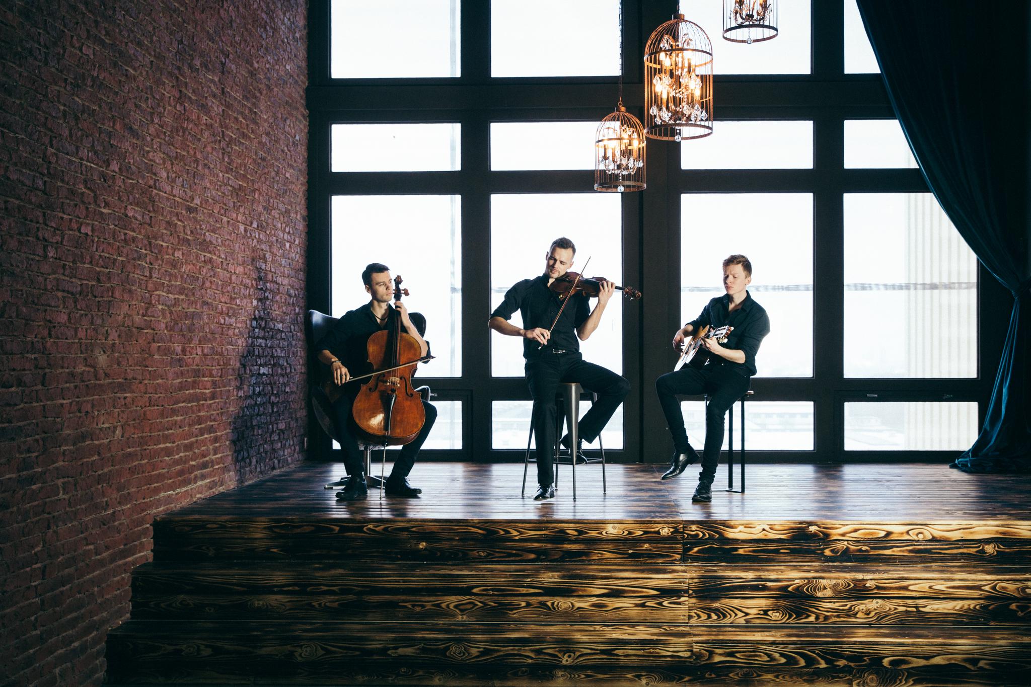 Trio_web-11