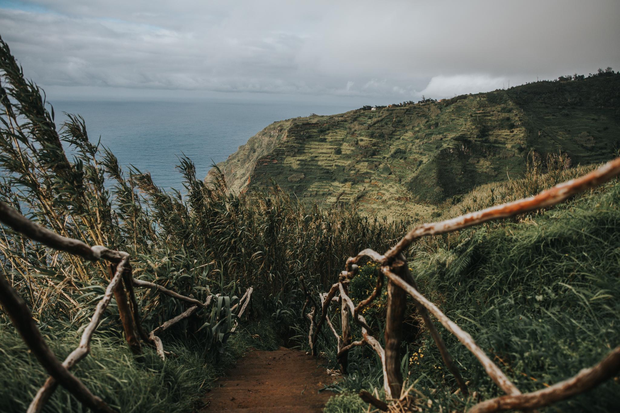 Madeira2_web-42