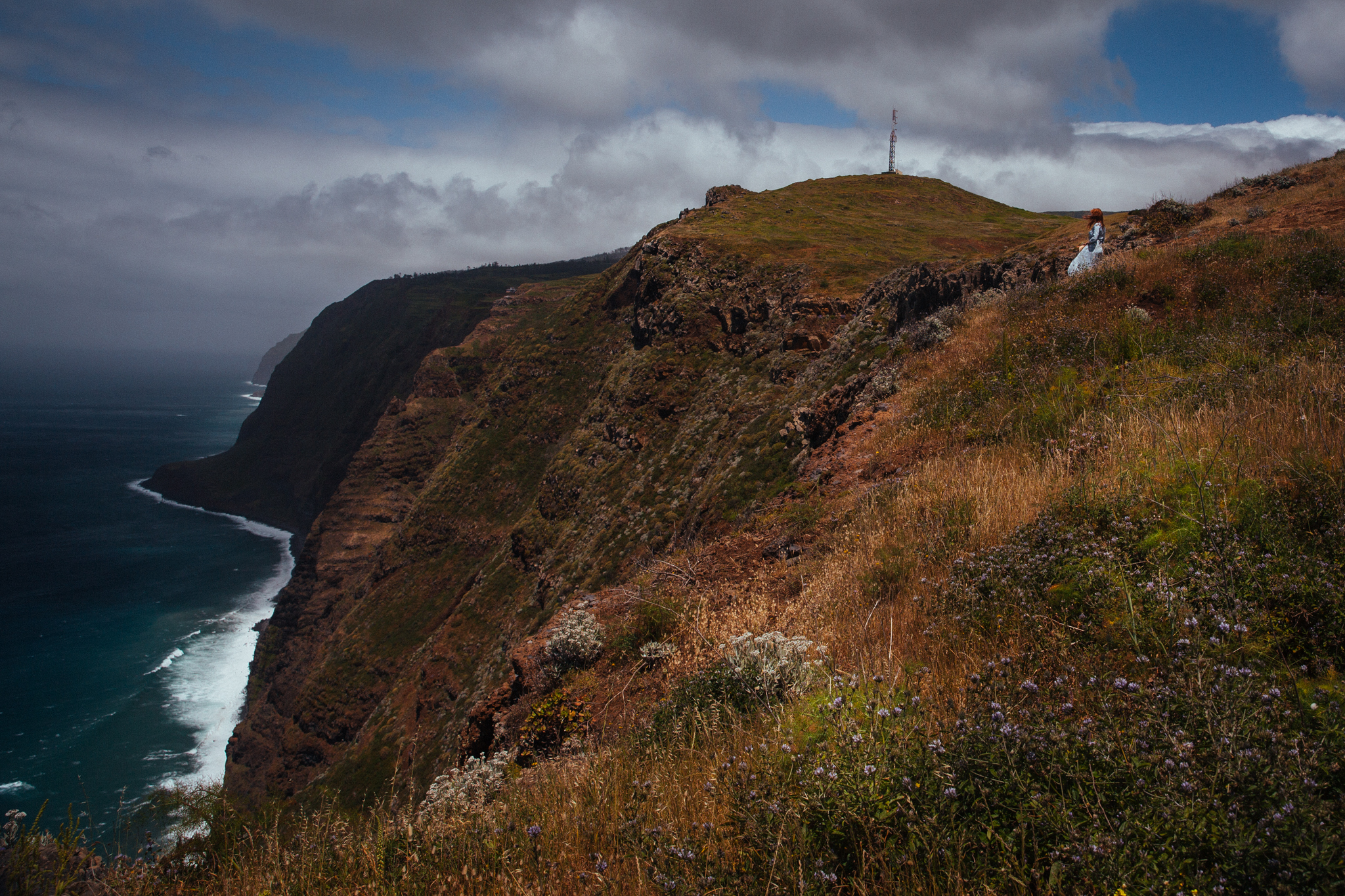 Madeira_web-109