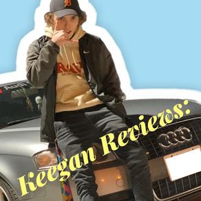 Strain Review: Lemon Z by Ogen