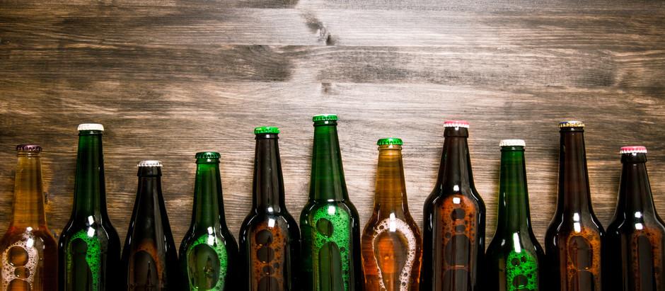 What is Bridge City Beverage?