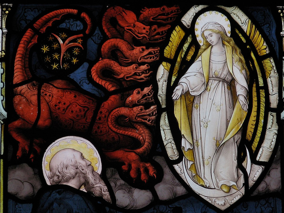 1200px-Woman_and_Dragon_-_St_Mary_the_Vi
