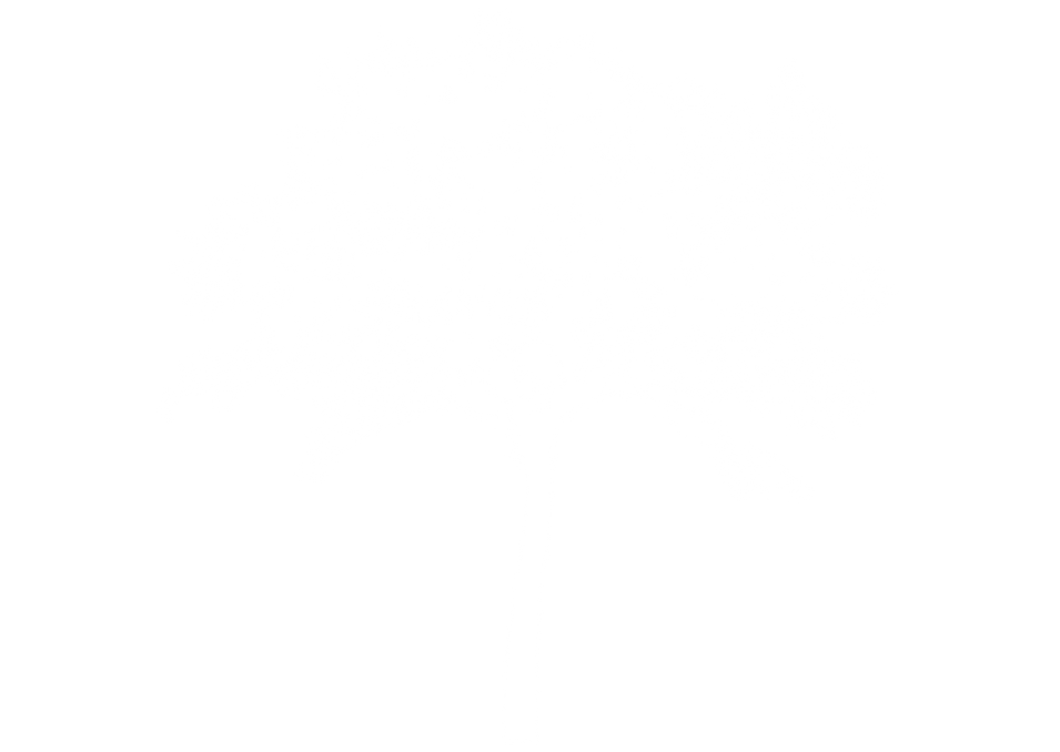 tree white opaque.png