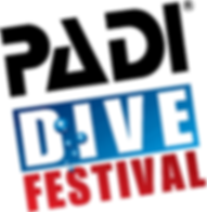 pdai festival.png