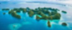 palau vista ilhas.jpg