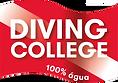Logo-Diving-college_regular.png