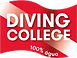 Logo-Diving-college_for_profiles 1.png