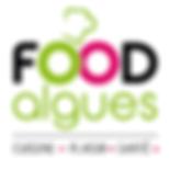 logo food algues.png