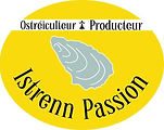 logo istrenn passion.jpg