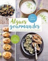algues-gourmandes-vertus-mer-lassiette-L