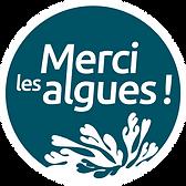 logo_merci_les_algues-01.png