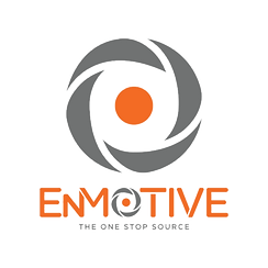 Enmotive logo