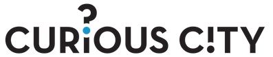 CuriousCity-logos_CuriosityCity-horizont